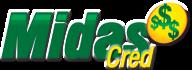 MIdasCred Logo